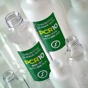 Spectra launch PCR10