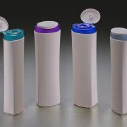 Spectra adds to innovative Burano Range