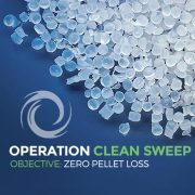 Spectra sign up to Operation Clean Sweep
