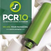 PCR10