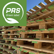 Spectra rewarded with environmental PRS Green Label