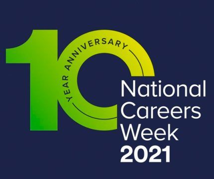 Spectra recognises National Careers Week